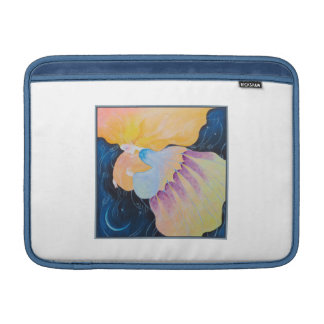 Mujer Funda MacBook