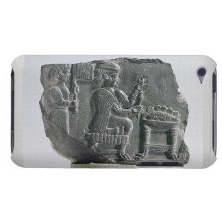 Mujer que hace girar, período Neo-Elamite, c.700- Funda Case-Mate Para iPod