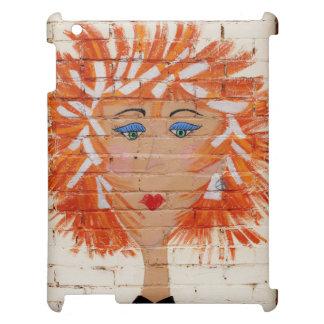 Mujer Redheaded