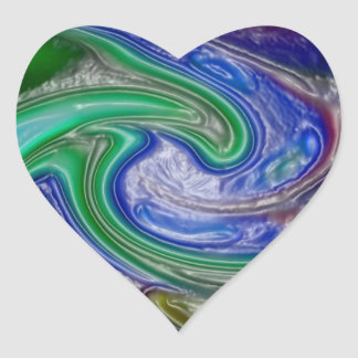 mujeres chica arte posters hogar teléfono ca colcomanias corazon personalizadas