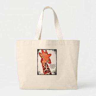 Mujeres del amor bolsa de mano