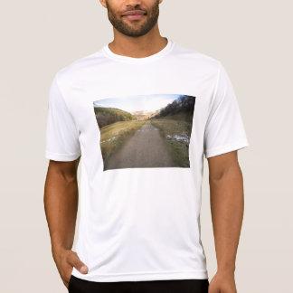 Muker, North Yorkshire T-Shirt
