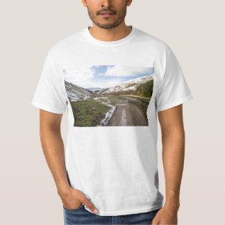 Muker, Swaledale T-Shirt