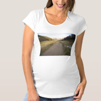 Muker to Keld Maternity T-Shirt