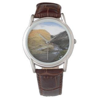 Muker to Keld, Swaledale Watch