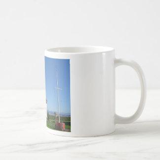 Mukilteo Lighthouse Mugs