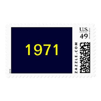 muktijudda 1971 postage