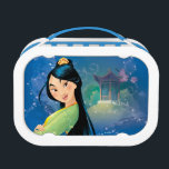 """Mulan 