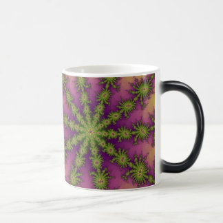 Mulberry Decasteer Mug