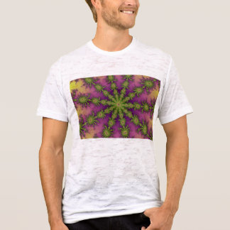Mulberry Decasteer T-Shirt