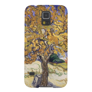 Mulberry Tree, 1889 Cases For Galaxy S5
