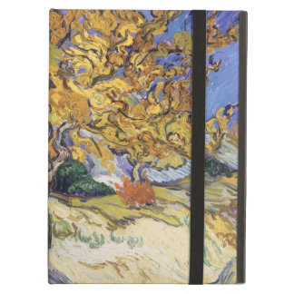 Mulberry Tree, 1889 Cover For iPad Air