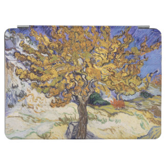 Mulberry Tree, 1889 iPad Air Cover