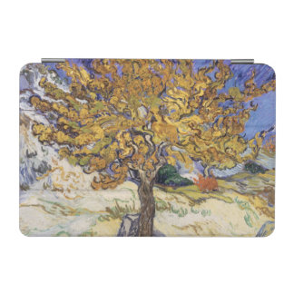 Mulberry Tree, 1889 iPad Mini Cover