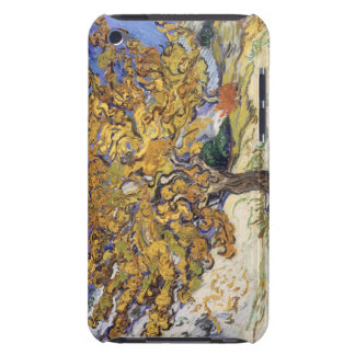 Mulberry Tree, 1889 iPod Touch Case