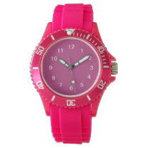 Mulberry Watch