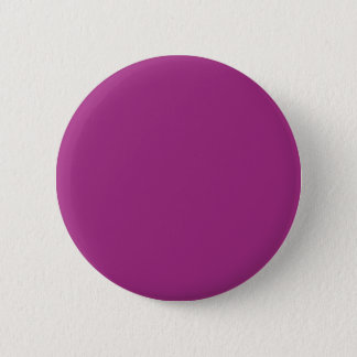 MULBERRY WINE (an intoxicating purple color) ~ Pinback Button