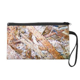 mulch mf wristlet purse