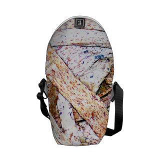 mulch mf courier bag