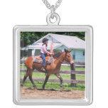 Mule Custom Jewelry