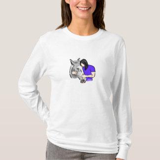 Mule Love T-Shirt