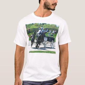 MuleDays Friday April 9 2010 102 T-Shirt