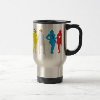 mulher_internacional.pdf coffee mug