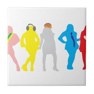 mulher_internacional.pdf small square tile
