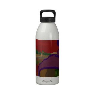 Muliebris Priorate.png Water Bottles