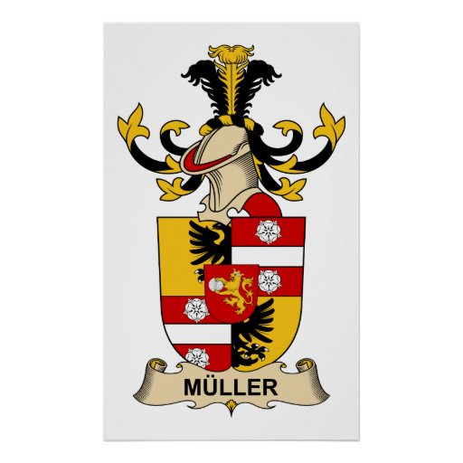 family crest coat of arms free to view your family - 512×512