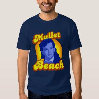 Mullet Beach wackiest Tee Shirt