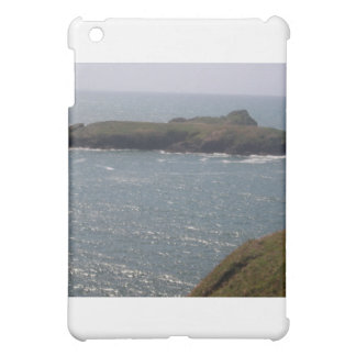 MULLION COVE CORNWALL iPad MINI COVERS
