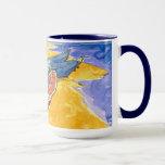 Multa de Saintes-Maries Van Gogh de la playa de