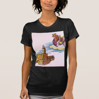 MULTI - 1 T-Shirt