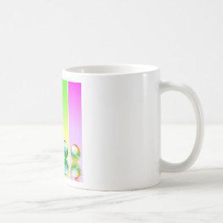 Multi background2 coffee mugs