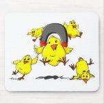 Multi_Chick_magnet_Lt Alfombrilla De Raton