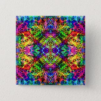 Multi Color Dream Buttons