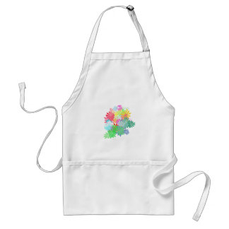 Multi-Colored iPhone Cases Covers Tees house items Aprons