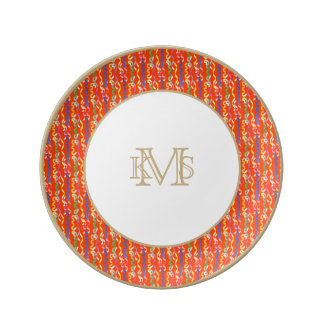Multi Colored Plates Zazzle  sc 1 st  Castrophotos & Multi Colored Dinner Plates - Castrophotos