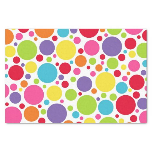 With over 26, styles of boxes, bags, wrapping paper, ribbons, embellishments, and more to choose from, you'll find something at Paper Mart for every occasion, theme, and packaging need. Polka dots are one particularly popular motif, and we've got more than 1, polka dot gift bags, boxes, wraps, ribbons, and bows to choose from.
