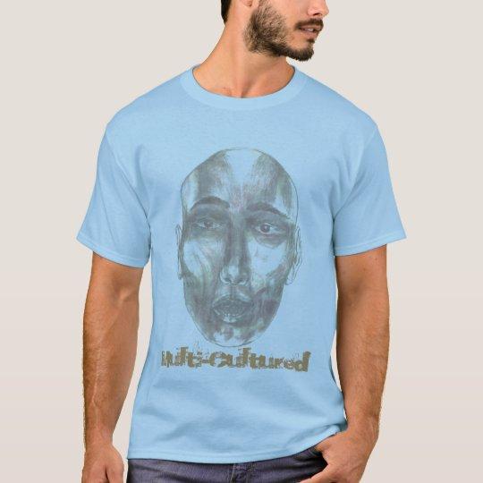 Multi-Cultured T-Shirt