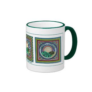 Multi Design 2 Mug