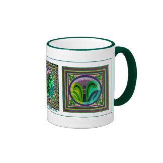 Multi Design Mug