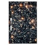 Multi-Galaxias Pizarras Blancas De Calidad