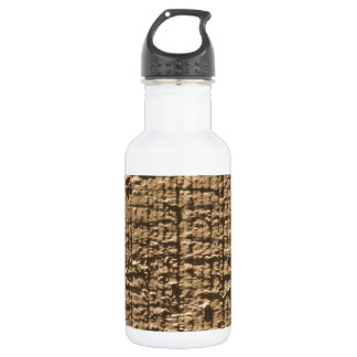 Multi_items woodsie, business, home, electronic, 18oz water bottle