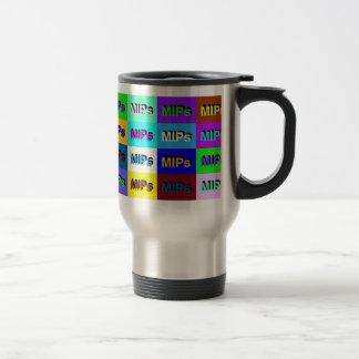 multi MIPs travel mug
