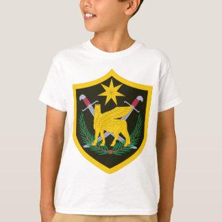 Multi National Force Iraq T-Shirt