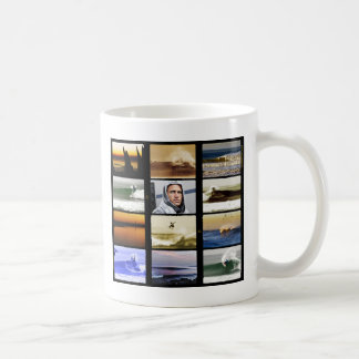 Multi-Picture Coffee Mug
