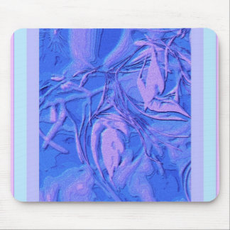 MULTI PRODUCTS...HOME, BUSINESS, FUN, ELECTRONICS MOUSE PAD