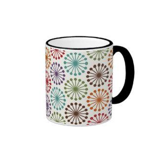Multi Sparlke Mug